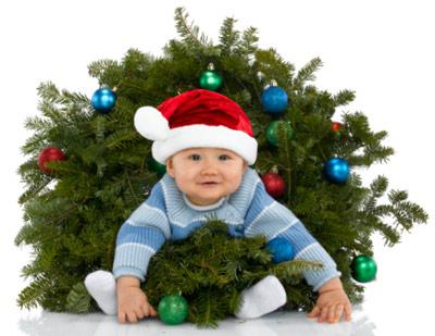 loi chuc giang sinh 1 18 lời chúc ấn tượng nhất trong ngày lễ Noel